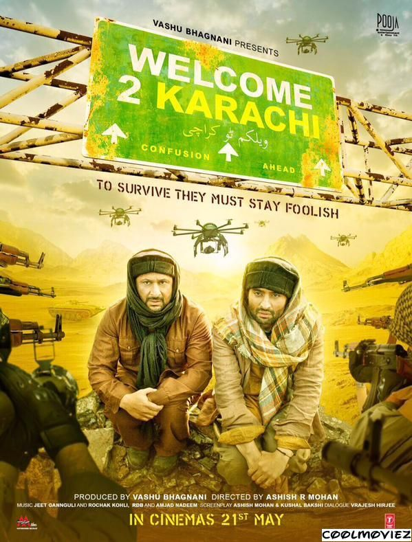 welcome full movie watch online free hd