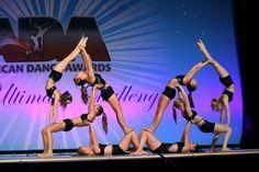 acro pyramids  google search  acro dance acro