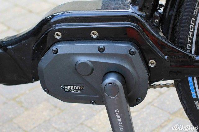 Urban Mid Motor Shoot Out Bosch Vs Shimano Vs Brose Vs Yamaha Cycle Car Yamaha Motor