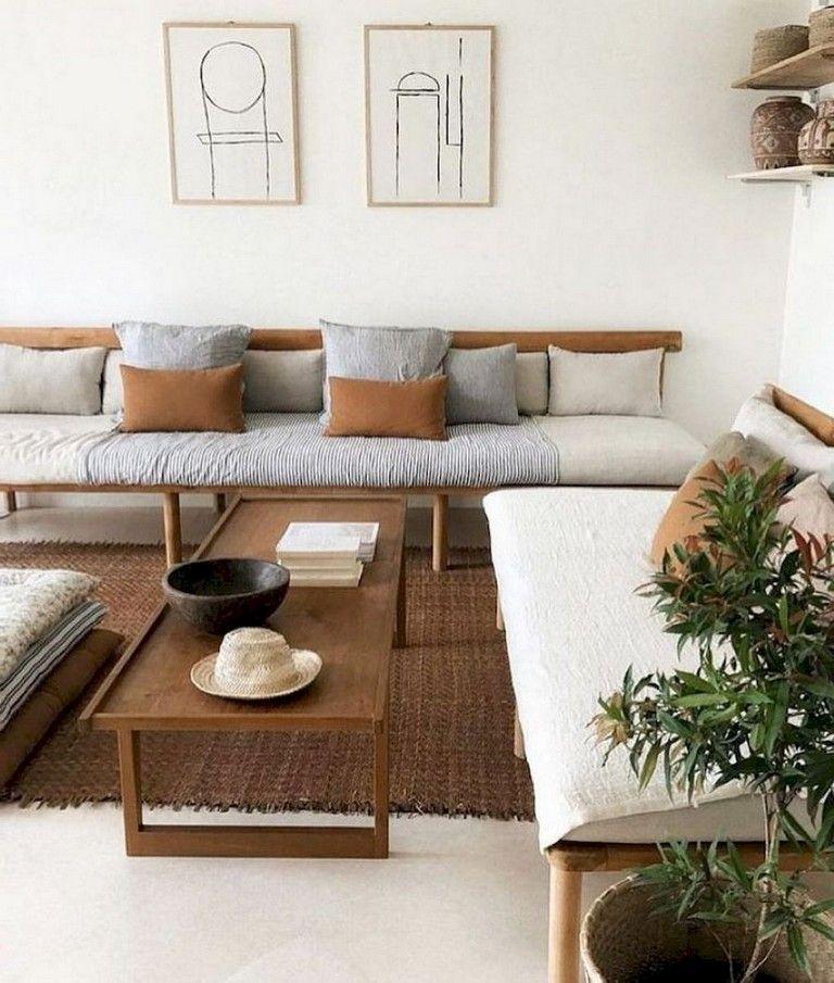 40 Smart Scandinavian Living Room Ideas To Transform Your Home Cozy Living Room Furniture Living Room Scandinavian Living Room Designs