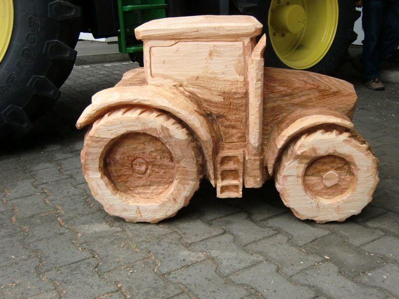 felix kroi my art wood carving holz schnitzen. Black Bedroom Furniture Sets. Home Design Ideas