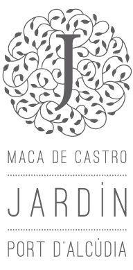 E86eba2a97152a6b54213be98eb33bd5 Jpg 192 389 Restaurantes Macaron Estrella Michelin