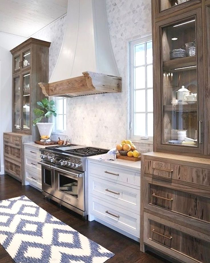 The Basics Of Buying Kitchen Cabinets