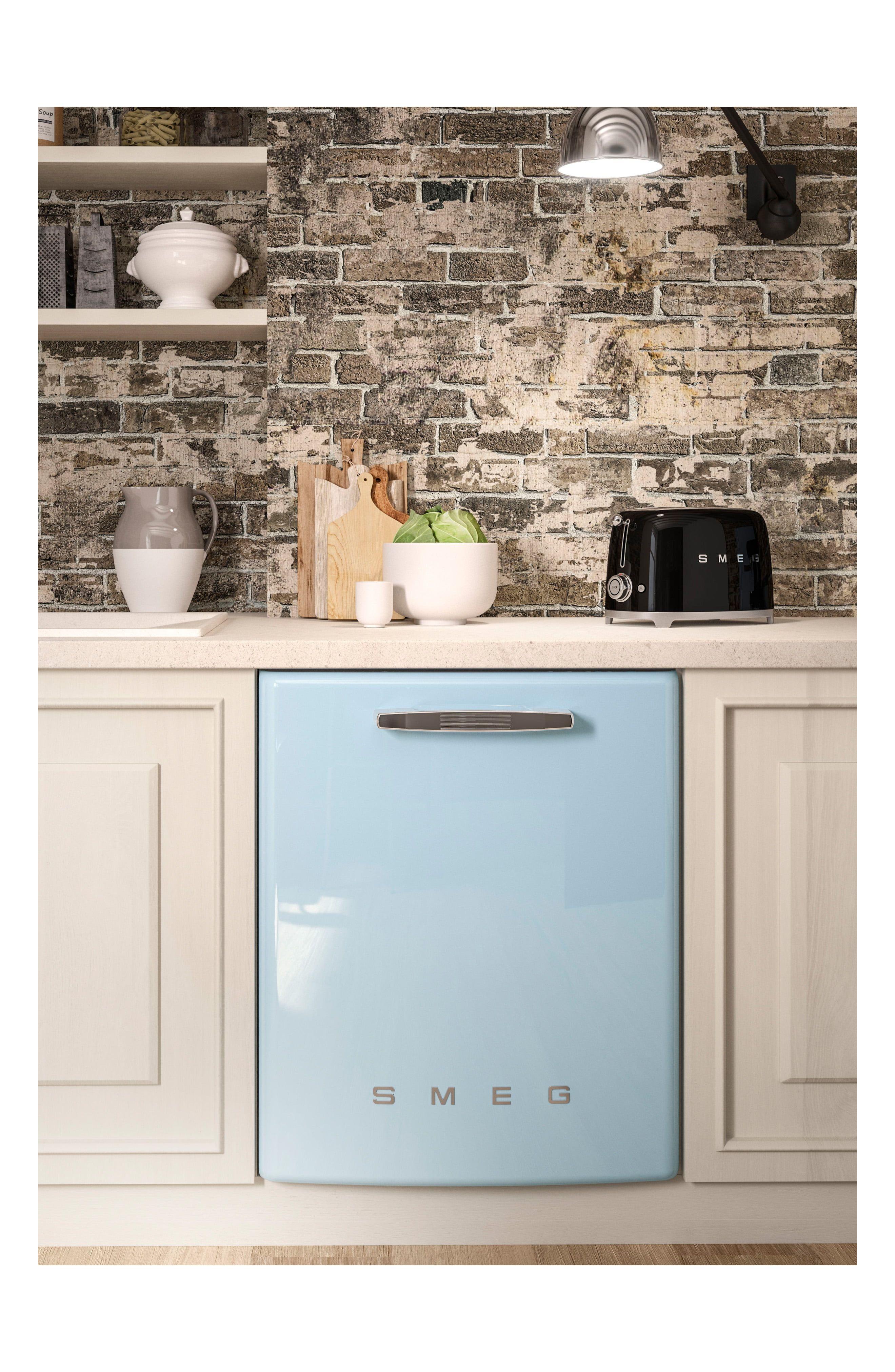 50s Retro Style Two Slice Toaster Nordstrom In 2021 Retro Kitchen Kitchen Cabinet Design Retro Appliances