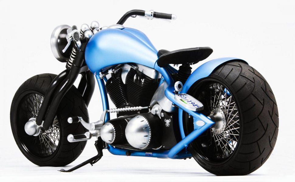 Super Bike Hd Wallpaper Super Bikes American Chopper Best Motorbike Cool motorcyle bike hd wallpaper bikes