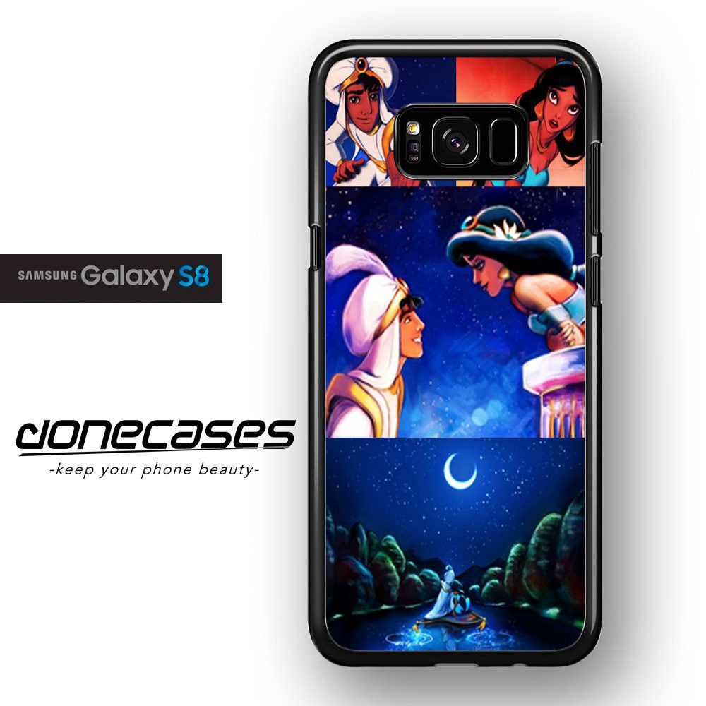 Aladdin story for samsung galaxy s case products pinterest