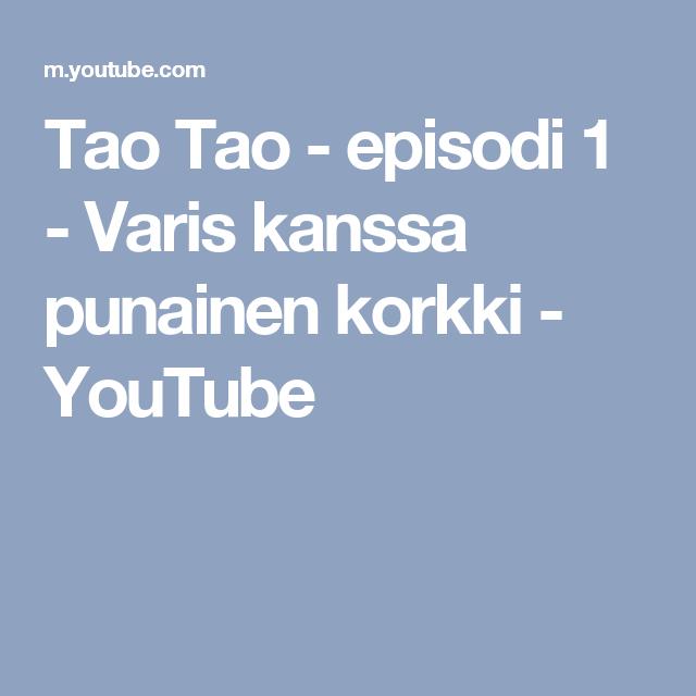 Ilmaiset äänikirjat Youtube