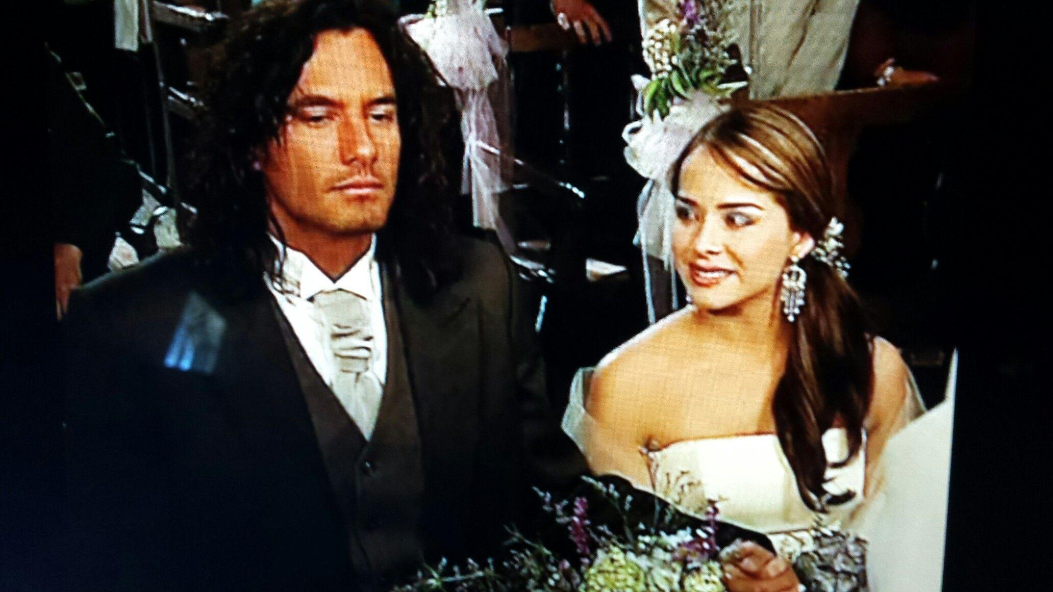 danna garcia married