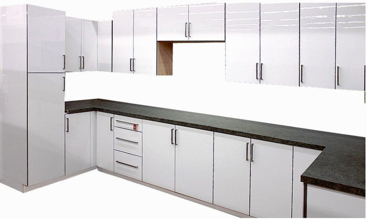 What 8217 S So Trendy About Kitchen Cabinets Santa Ana That Everyone Went Crazy Over It