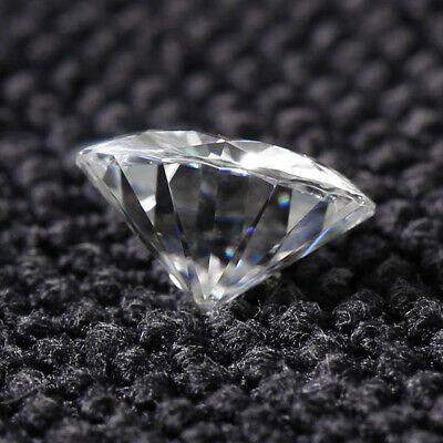 Ebay Advertisement 1 Tcw Aa Natural Loose Diamonds G H Color Si Clarity 25 Pc S 0 04 Ct D03dj06 In 2020 Loose Diamonds Diamond Gemstone Grown Diamond