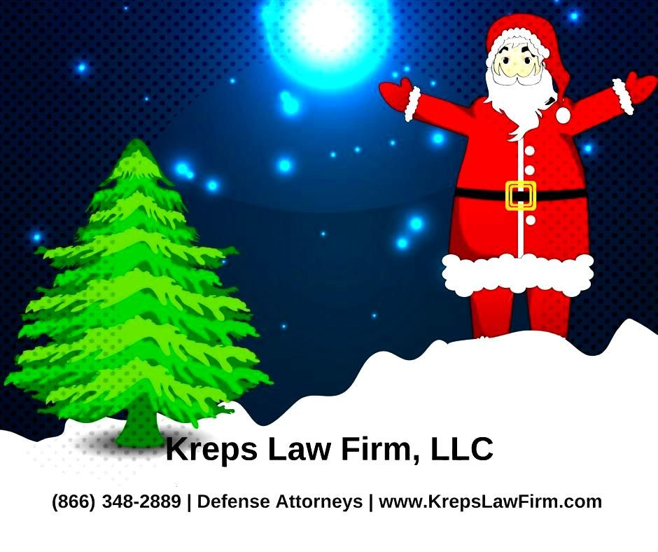 Merrychristmas2019 Merrychristmas Happychristmas Happyholidays Merryxmas2019 Enchanted Merryxmas Attorney Alabam Merry Christmas 2017 Merry Xmas Merry
