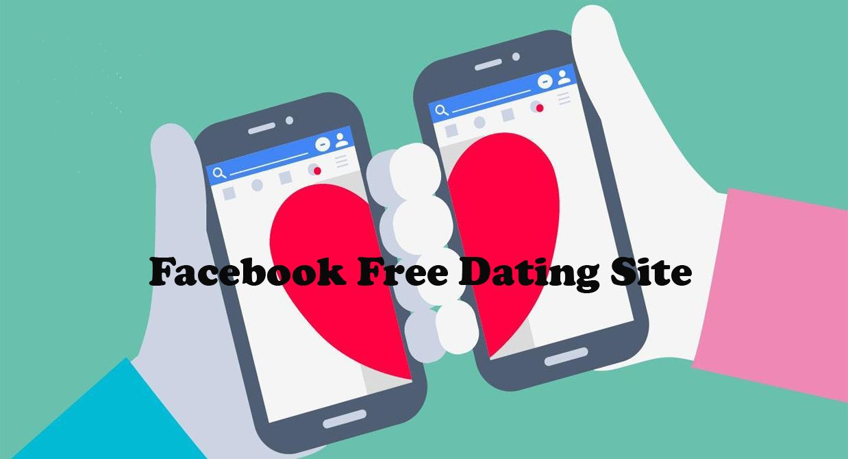 our time dating site review