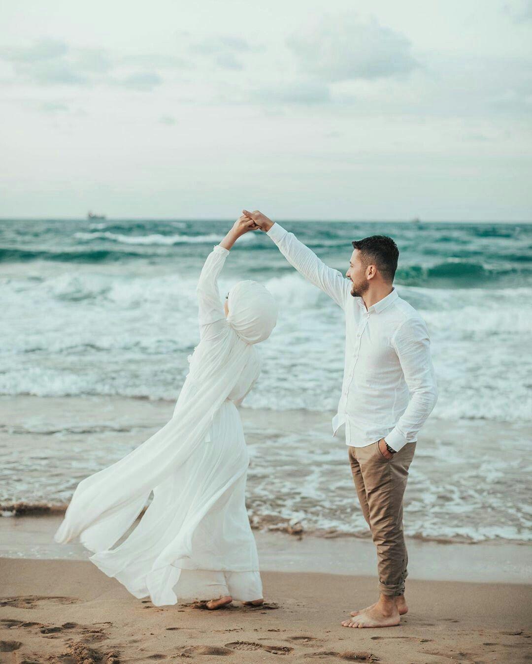 Amreen Ali 1002 In 2020 Muslim Couple Photography Muslim Couples Couple Photography