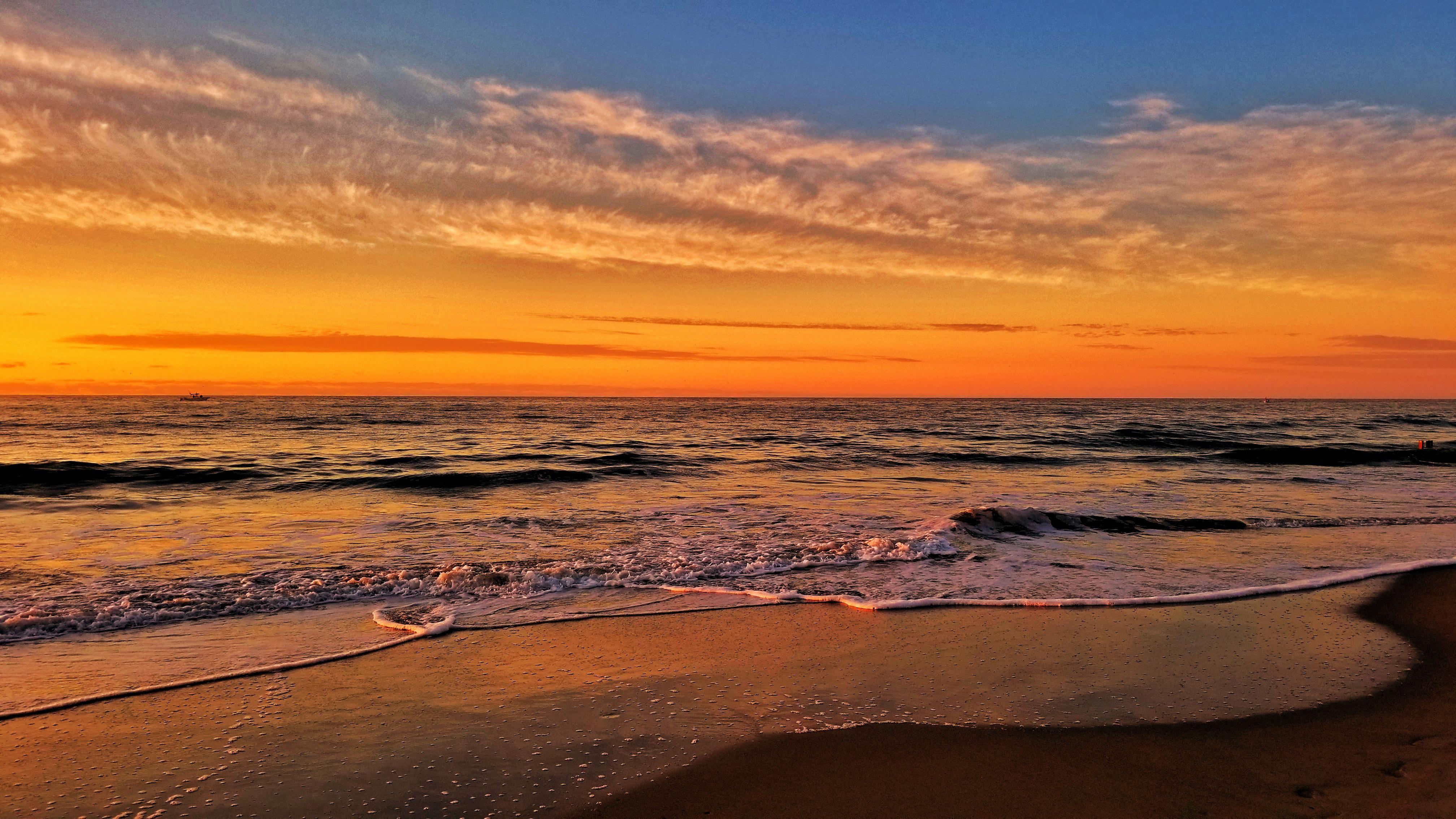 ffd8610ac97fde57f994f63928e1b108 - Sea Gardens North Myrtle Beach South Carolina