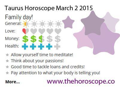 march 2nd zodiac sign