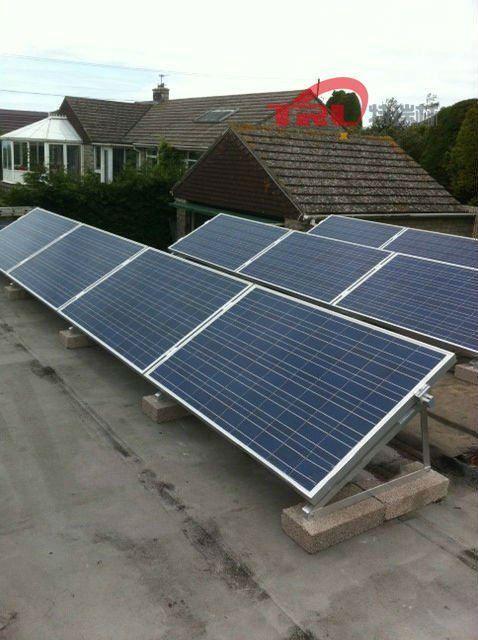Solar Panels For Sale Buy Solar Panels Online Solar Panels Solar Best Solar Panels