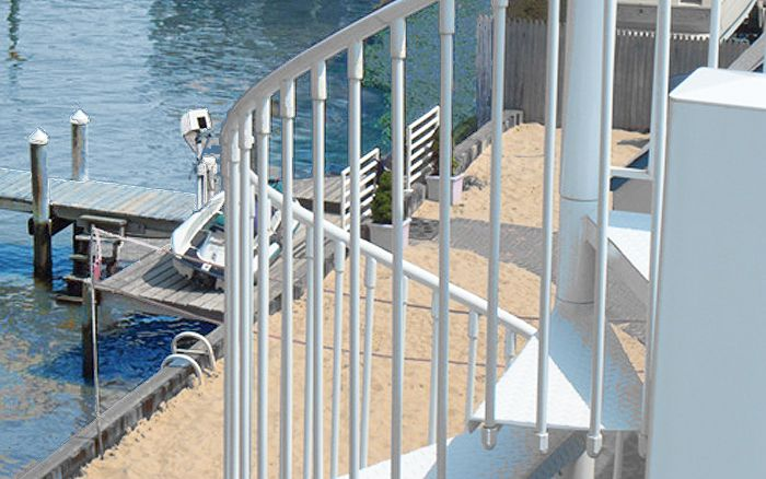 Best Spirial Stairs And Shore Pictures 034Sm Stairs Spiral 400 x 300