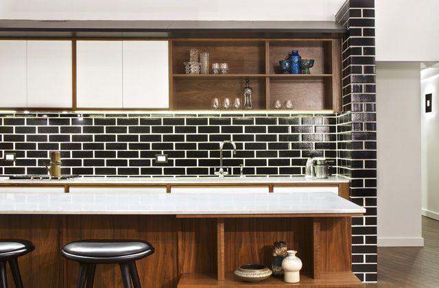 Case Studies Inspiration Study Interior Design Interior Design Awards Brick Design