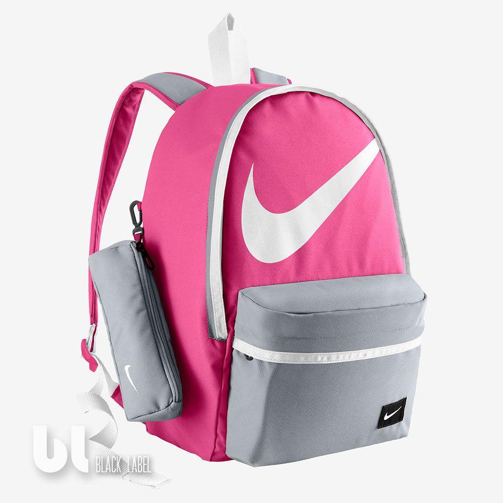 Nike Halfday Back To School Kinderrucksack Reise Sport