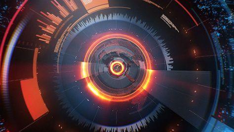 MT-EOS on Behance   Sci fi concept art, Cartography, Eos
