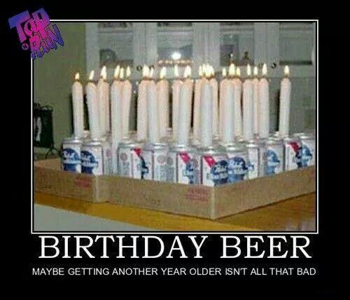 Happy Burpday Funny Pinterest Memes