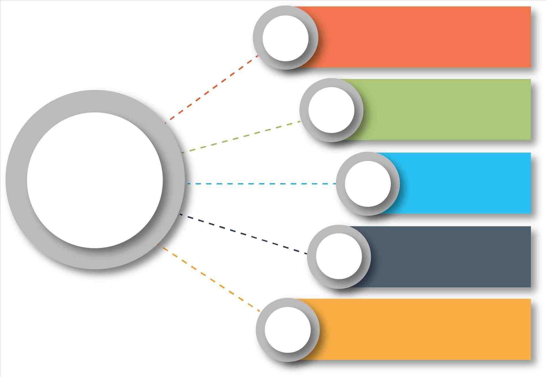 Download Prezi Templates For Powerpoint Your Free Prezi Template Themes Insssrenter Prezi Templates Powerpoint Presentation Design Powerpoint Background Design