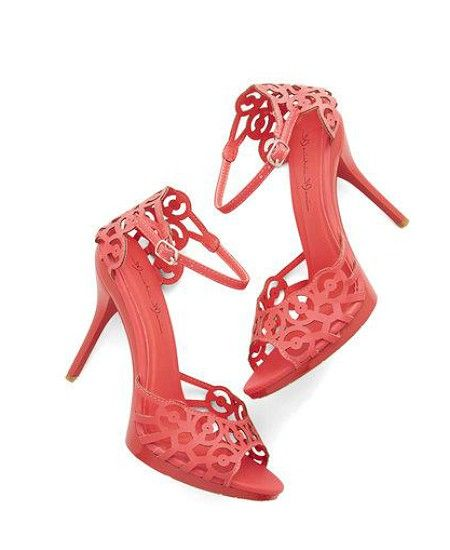 Bargain buys: 10 of the best Spring heels under $100 | Süße