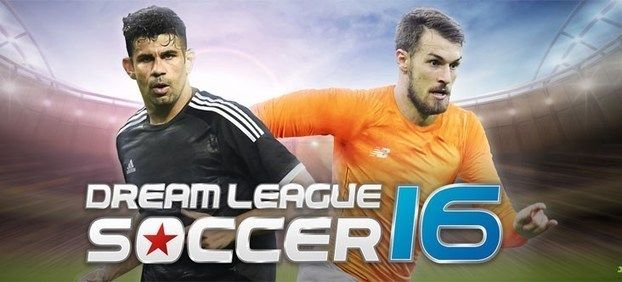 Dream League Soccer 2016 Mod 3 065 Unlocked Apk Data Gameandroid Info Get Free Premium Apps And Games Apk Soccer League Soccer Match