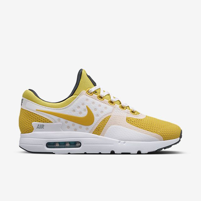 competitive price 6a3fd 69d3a Nike Air Max Zero Unisex Shoe (Men s Sizing). Nike.