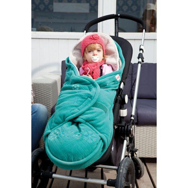 Spiworek Do Wozka Bunker Stone Lodger Krakow 4686772849 Oficjalne Archiwum Allegro Baby Car Seats Baby Strollers Baby Car
