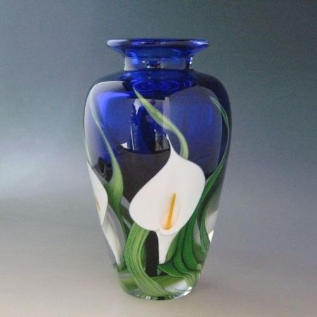 Coloured Glass Vases Nz Google Search Vases And Ornaments