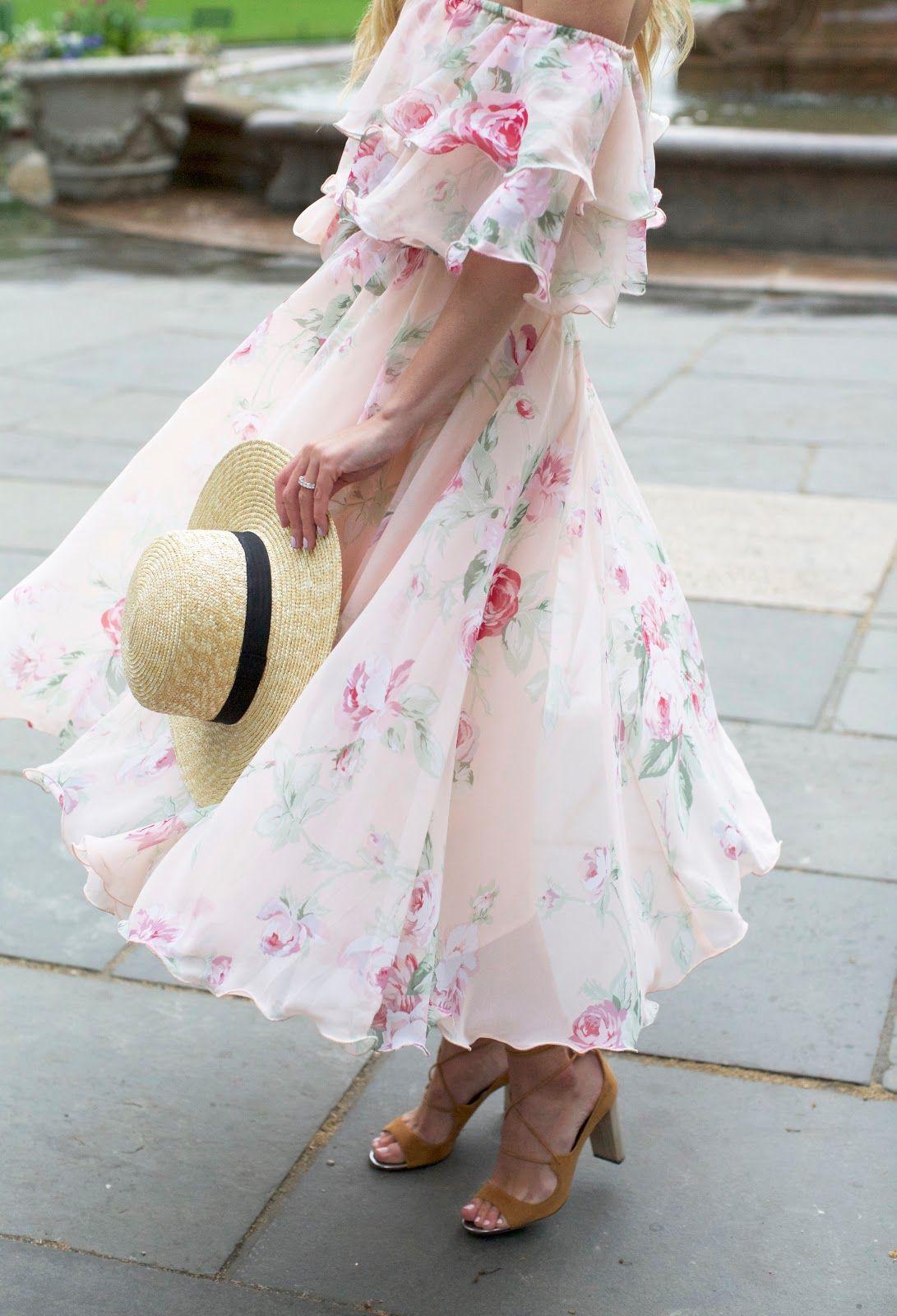Atlantic-Pacific | Elegant Dresses | Pinterest | Moda, Vestidos and Ropa