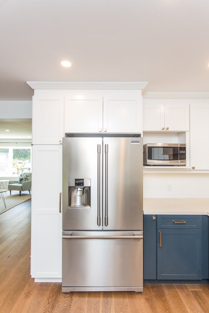 Bryan Baeumler's 10 Easy Ways To Save Money On Your