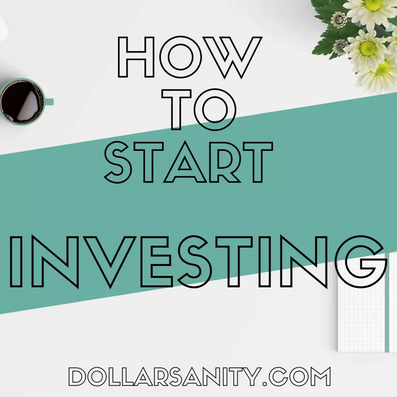 How To Start Investing Without Knowing Anything About the