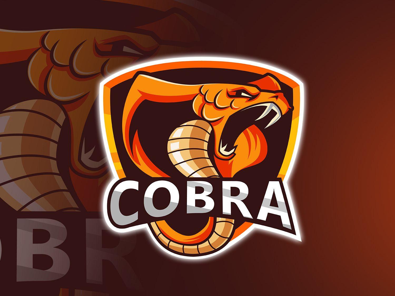 Lambang Cobra Pramuka
