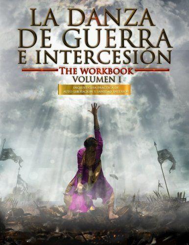 descargar libros sobre guerra espiritual gratis