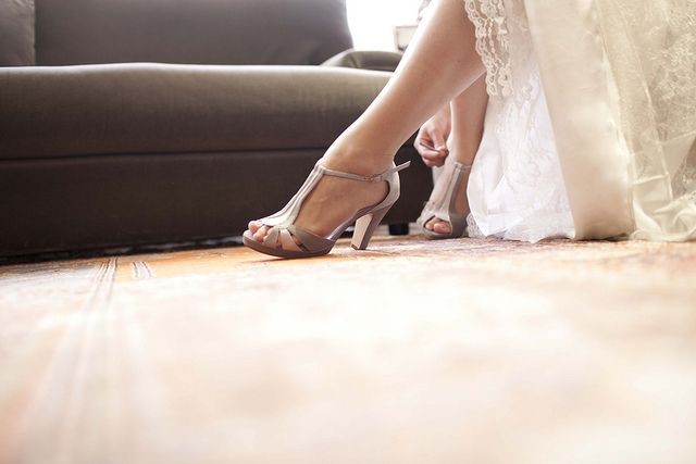 zapatos franjul, (madrid) diseños propios y a medida | zapatos