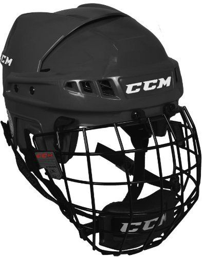 Ccm Vector 04 Combo Hockey Helmet With Cage 2011 By Ccm 44 99 Ccm 04 Hockey Helmet W Cage Shell Aerodynamic Vector Shel Pink Helmet Helmet Hockey Equipment