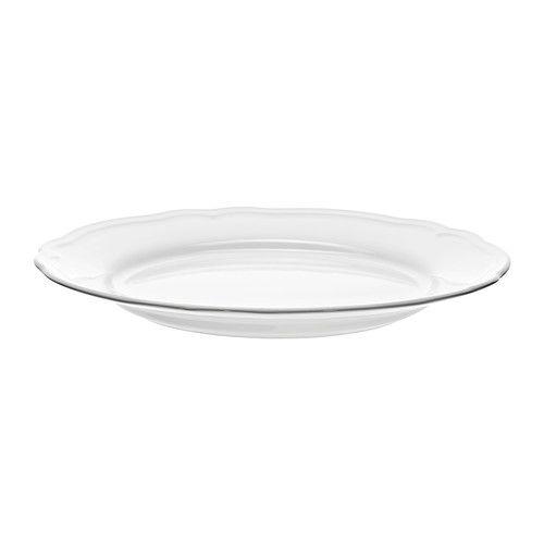 ikea arv assiette une vaisselle qui combine un aspect simple et rustique et des bords aux. Black Bedroom Furniture Sets. Home Design Ideas