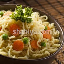 كوكباد Cookpad موقع الطبخ الأول في العالم العربي للطبخات والوصفات اللذيذة Recipe Food Soup Recipes Chicken Noodle Healthy Recipes