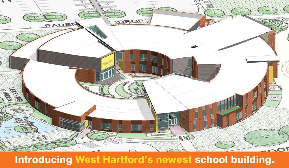 Circular Building Plan Google Search School Building Pinterest Best Building Plans And
