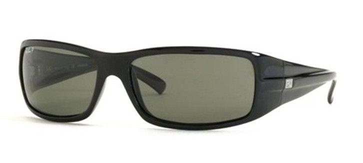 gafas ray ban highstreet