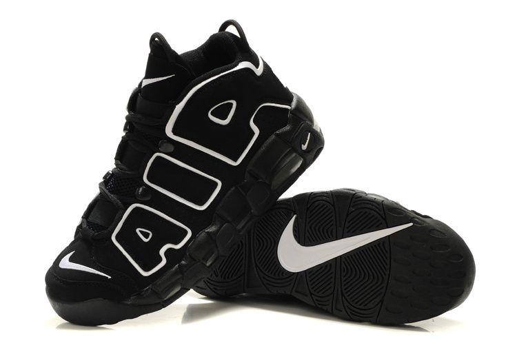 Nike Air More Uptempo 008
