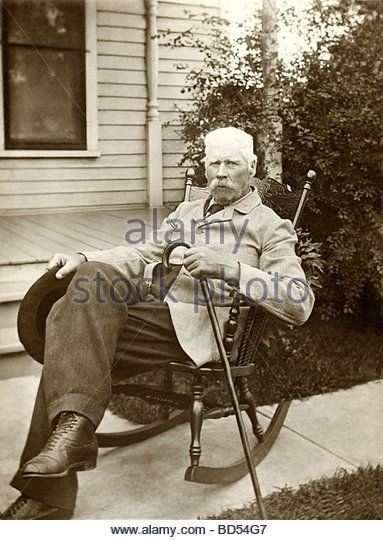 Image result for old man in rocking chair | dance characters ...