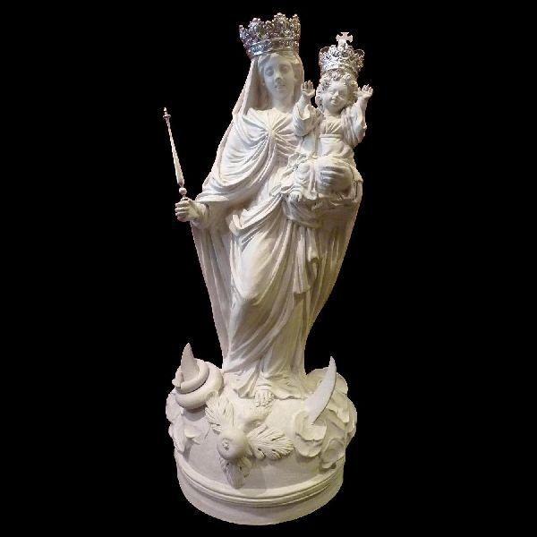 AnticSwiss | Antiquariato e Quadri Antichi on line | VARIOUS ...