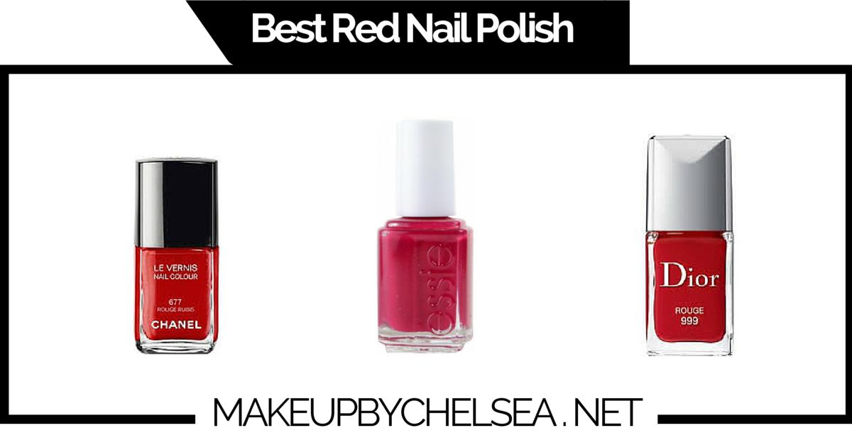 best red nail polish of 2018 red nail varnish red nails and make up