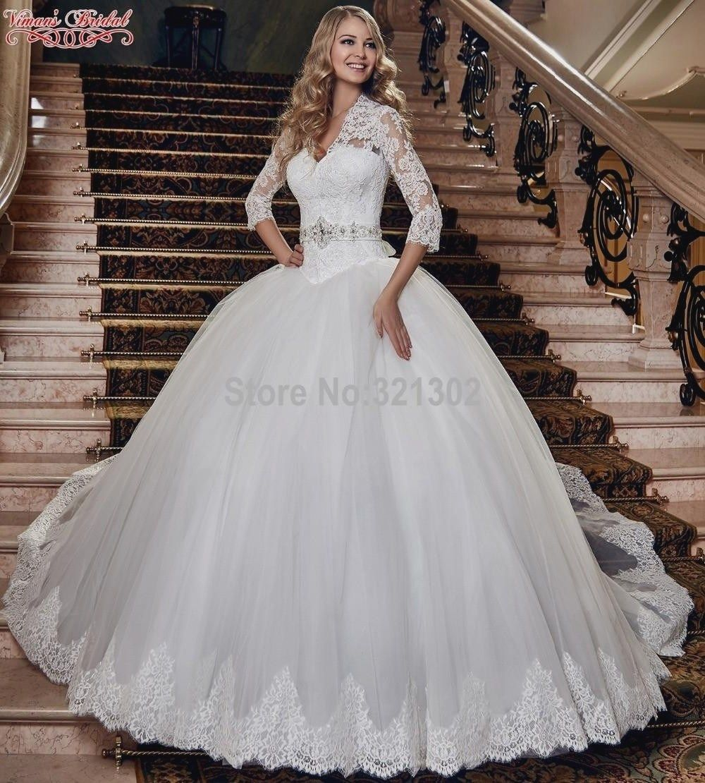 Breathtaking Expensive Wedding Dresses 71 For Your Wedding Party ...