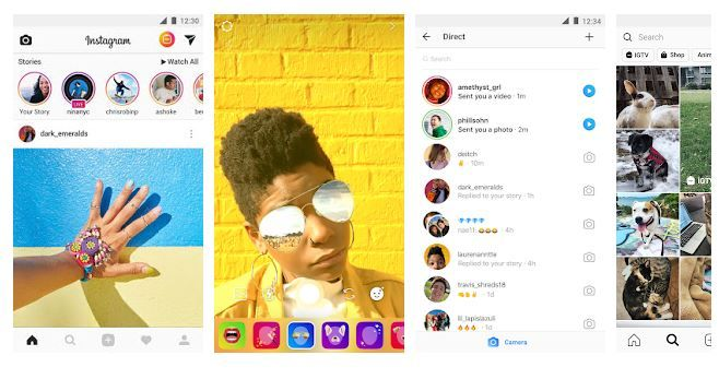 Instagram launches Threads, its forbidden mail to