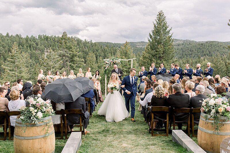 27+ Wedding venues near denver colorado ideas