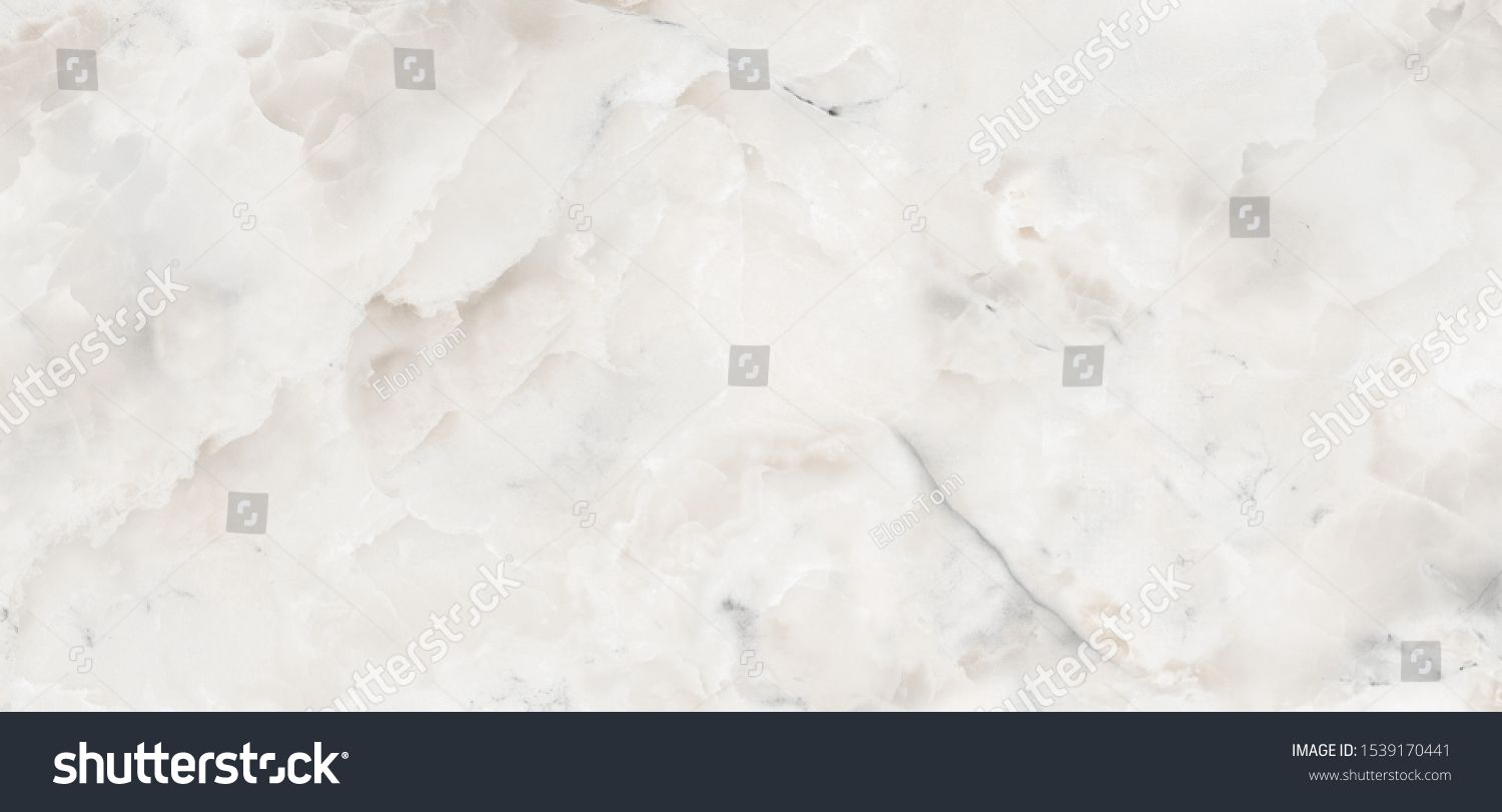 White Natural Marble Texture Background With Grey Colored Curly Veins Luxurious Onyx Crystal Marble It Can Ceramic Texture Textured Background Marble Texture